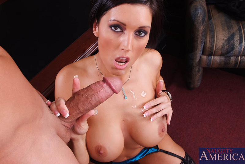 Right! dylan ryder live naughty teacher absolutely