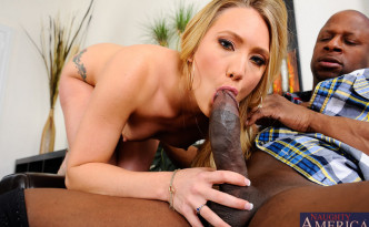 AJ Applegate fucks her friend's husband (3)